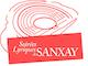 Soirées lyriques de Sanxay